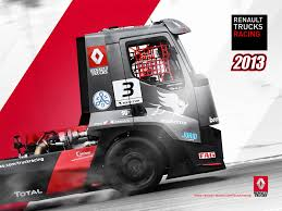 Truck Racing By Renault Trucks : Wallpapers Renault Trucks Cporate Press Releases Renault Trucks The Super Racing Videogame Soundtracks Wiki Fandom Powered By Burt Jenner Wins Stadium Super Race 1 Racedezertcom Free Pictures From European Truck Championship Speed Energy Formula Offroad Wikiwand Wallpapers Nascar Race Under The Lights At Texas Motor Speedway The Drive Learn Me Racing Semi Trucks Grassroots Motsports Forum Monster Stock Photos Wabco Showcases Advanced Safety Systems Indian Truck