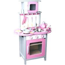 cuisine fille bois cuisine fille bois cuisine cuisine en bois pour fille ikea