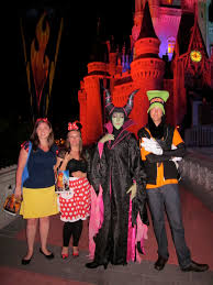 Scary Things To Do On Halloween by Mickey U0027s Not So Scary Halloween Party My Belle Elle