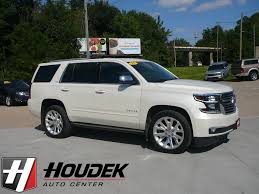 Used Cars For Sale Marion IA 52302 Houdek Auto Center Used Chevy 4x4 Trucks For Sale In Iowa Detail Vehicles With Keyword Waukon Ford Edge Murray Motors Inc Des Moines Ia New Cars Sales Cresco Car Cedar Rapids City In Lisbon 2016 F150 4x4 Truck For Fb82015a Craigslist Mason And Vans By Dinsdale Webster Dealer Kriegers Chevrolet Buick Gmc Dewitt Serving Clinton Davenport Hawkeye Sale Red Oak 51566 Ames Amescars Lifted Best Resource
