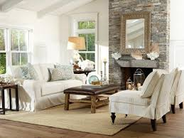 pottery barn living room designs captivating pottery barn living