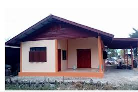 100 Cheap Modern House Designs 5 Simple Design Ideas Can Inspire You To Build A Nice