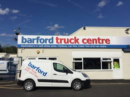 100 Cheap One Way Truck Rentals Van Hire Barford Van Hire Sales Van Hire Norfolk Van