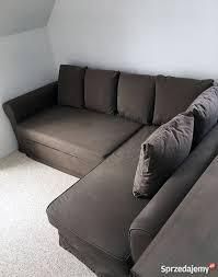canap ikea moheda ikea moheda 28 images ikea moheda review sofa bed impressive