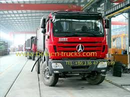 North Benz 3134 Dump Truck Price In China. Http://www.beiben-trucks ... Flatbed Trucks For Sale Truck N Trailer Magazine 2018 Mack Dump Price Luxury Cars For In Pa Best Iben Trucks Beiben 2942538 Dump Truck 2638 2012 Hino 268 Spokane Wa 5336 2019 Mack Gr64b Dump Truck For Sale 288452 1 Ton T A Used Keystone Hydraulic Lift Sale Sold Antique Toys Lecitrailer D1350usedailerdumptruck 10198 Tipper 2016 Diesel Chassis Dubai Howo 8x4 Sinotruk 2010 Texas Star Sales Houston Basic Freightliner Gabrielli 10 Locations In The Greater New York Area