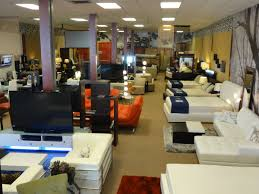 Designers Furniture Outlet