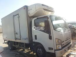 Freezer Truck For Sale | Qatar Living China Light Duty 5 Ton Cooling Van Freezer Box Truck For Meat Fish Automartlk Ungistered Recdition Mitsubishi Ice Cream Sale Used Unique Chevy Best Price Fresh Vegetable Freezer Truck Transport Meet Isuzu Vehicle Sale Qatar Living Small Trucks By Owner Favorite Cheap Dofeng Refrigerator 2008 Daf Lf45 In Old Harbour St Catherine Mithsubishi Freezer Truck For Sale Refrigerated And Rental Dubai Uae Hot Cargo For South Africa Isuzu 42 Jg5040xlc4 15ton Eutectic Kooltube Trucks Bodies Icehawk