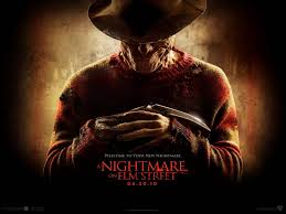 Abc Family 13 Nights Of Halloween Schedule by Halloween Tv Schedule 2014 Scary Movies And More To Watch On