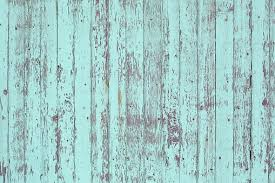 Texture Wood Barn Aqua Background Bar