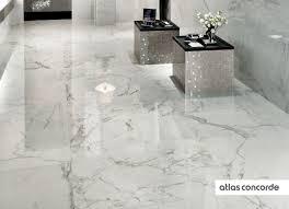 tile best marble tile floor patterns remodel interior planning