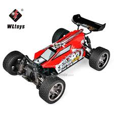 100 Used Rc Cars And Trucks For Sale Dropshipping For WLtoys 12401 RC Offroad Electric Car 112 Scale