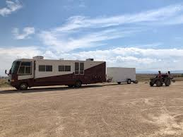 Top 25 Pueblo, CO RV Rentals And Motorhome Rentals | Outdoorsy Canon City Shopper 032018 By Prairie Mountain Media Issuu Top 25 Park County Co Rv Rentals And Motorhome Outdoorsy Cfessions Of An Rver Garden Of The Gods And Royal Gorge Caon City Shopper May 1st 2018 2013 Coachmen Mirada 29ds Youtube Mountaindale Resort Royal Gorge Bridge Colorado Car Dations How To Overnight At Rest Areas The Rules Real Scoop Travels With Bentley 2016