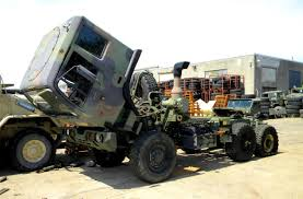 10 Wheel Dump Truck Weight | Lecombd.com 1931 Chevrolet 15 Ton Dump Truck For Sale Classiccarscom Cc M929a1 6x6 5 Military Am General Youtube M929 Dump Truck Army Vehicle Sinotruk Howo 10 Hinoused Sales China Mini Trucktipper 25 Tonswheeler Van M817 5ton Dump Truck Pulls Rv Jeep And Trailer Out Of The Mud 1967 Kaiser Light Duty Dimeions Self Loading Hyundai Megatruck Ton View Home Altruck Your Intertional Dealer