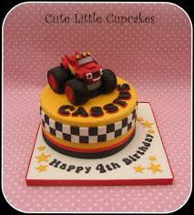 Blaze Monster Truck Birthday Cake | Kids' Birthday Ideas | Pinterest Homey Inspiration Monster Truck Cake 25 Birthday Ideas For Boys Cakes Amazing Grace Cakes Decoration Little Truck Cake With Chocolate Ganache Mud Recreation Of Design Monster Hunters 4th Shape Noah Pinterest Cakescom Order And Cupcakes Online Disney Spongebob Dora Congenial Fire Photos
