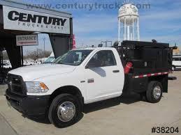 100 Expeditor Truck 2012 RAM 3500 Grand Prairie TX 5006364770 CommercialTradercom