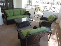 Walmart Leather Sectional Sofa by Furniture Walmart Sectional Patio Furniture Sectional Walmart