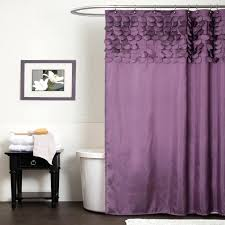 Pink Ruffle Curtains Urban Outfitters by Waterproof Vintage House Door Shower Curtain Inch Inch Pink