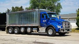 Trucking | Severe Duty Dump Trucks And Tippers | Pinterest | Dump Truck