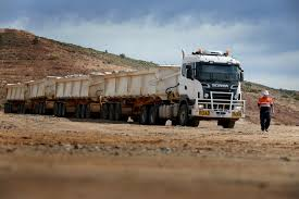 Help With A Road Train Start Up - SCS Software Kline Trailers Trailer Design Manufacturing Lowbeds Wind Drop Decks A South Australian Transport Company Parking Heavy Freight Road Trains In Australia Editorial Trucks Album On Imgur Transporte Terstre Carretera Tren De Carretera Bitren 419 Best Images Pinterest Train Big Trucks Outback Sights Land Trains Steemit Massive Road Trains At Roadhouses In Outback Youtube Photo Collection Train Page Photos Legal Highway Replicas Blue Kenworth Prime Mover Die