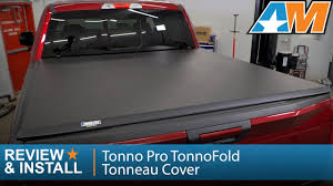 2015-2017 F-150 Tonno Pro TonnoFold Tonneau Cover (w/ 5.5 Ft. & 6.5 ... Shop Ford Wheelslot Parts Install Extang Emax Soft Tonneau Cover 2015 Ford F150 Ex72475 Fold A Cover Folding Duga Landscaping Pinterest Bedding Is It Possible To Have Both Toolbox And Tonneau Advantage Truck Accsories Hard Hat Trifold Undcover Flex 52017 Ford F150 Appearance Extang Encore Tonno For Supertruck Express 9703 Bak Revolver X2 Official Bakflip Store Truxedo Roll Up Bed Titanium Tyger Tgbc3d1015 Pickup Fits 092016 Dodge