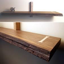 Wall Shelf Design Plans Wooden PDF Gardening Table