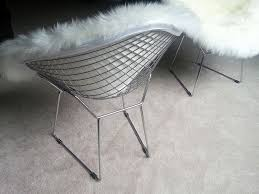 Chair Covers – Ultimate Sheepskin Find More Ikea Nolmyra Chair Sheepskin Pillow For Sale At Up To Us Cover Soft Home Decor Faux Fur Seat Cushion Rugs Sheepskin Chair Sunpower Milan Direct Hugo Retro Office Reviews Temple Webster Fresh Covers Photograph Of Chairs Idea 237510 Karcle Car Woolleather Breathable Carpoint Cover Universal Beige Internetautomotive Inspirational Armrest Inspiring Bar Stool Target Che Set Trucks Grey Luxurious Luxury Pad Rixxu Sh001gy Sheared Gray 817201028876 Ebay 15 Long Real Merino Arm Rest Etsy