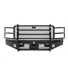 Ranch Hand Legend Front Bumper Guard For 2008-2010 Ford Trucks ... Ranch Hand Truck Accsories Protect Your Front Bumper Guard 072019 Toyota Tundra Textured Black Light China Big Grille For Cascadia Volvo End Friday Brush Edition Trucks Avid Tacoma Pinterest Tacoma 0914 Ford F150 Pickup Protector Barricade T527545 1517 Excluding Bumpers Photos Pictures Frontier Gearfrontier Gear 3207009 Full Width Hd