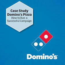 Domino's Pizza Case Study: How To Run A Successful Campaign How To Use Dominos Coupon Codes Discount Vouchers For Pizzas In Code Fba05 1 Regular Pizza What Is The Coupon Rate On A Treasury Bond Android 3 Tablet Deals 599 Off August 2019 Offering 50 Off At Locations Across Canada This Week Large Pizza Code Coupons Wheel Alignment Swiggy Offers Flat Free Delivery Sliders Rushmore Casino Codes No Deposit Nambour Customer Qld Appreciation Week 11 Dec 17 Top Websites Follow India Digital Dimeions Domino Ozbargain Dominos Axert Copay