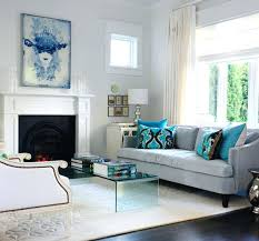 Purple Grey And Turquoise Living Room by Living Room Mesmerizing Gray Turquoise Living Room Grey Purple