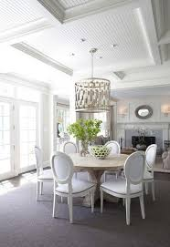 Tilton Coffered Ceiling Canada by Home Decor Ceiling Tray Lighting Coffered Ideas Offerupcoffer What