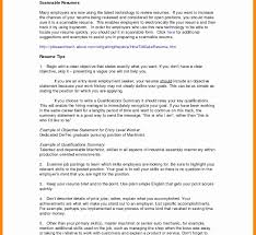 100 Delivery Truck Driver Jobs Sample Resume For Examples Resume