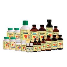 Childlife Vitamins & More @ Vitacost Extra 15% Off - Dealmoon Up To 20 Off Hdis Coupons Promo Codes 2019 Deals Melidress Coupon Code Ua Scrubs How Can You Tell If That Coupon Is A Scam Thfkdlf Discount Flyboy Aviation Cory Infantino Vitacost Envira Gallery Tophairwigs Com 25 Orders Over 100 Or 30 120 Usd Codes Discounts On Food Groceries To Help Lk Bennett Voucher Vintage Cb750 Buydig 2018 West Wind Capitol Drive In Best Buy Coupon 15 Hp Inkjet Printer
