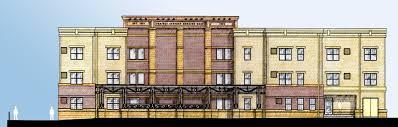 100 Mountain Design Group Evergreen Colorado 80439 Architecture