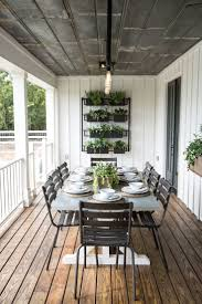 Screened In Porch Decorating Ideas And Photos by Best 25 Patio Ceiling Ideas Ideas On Pinterest Walkout Basement