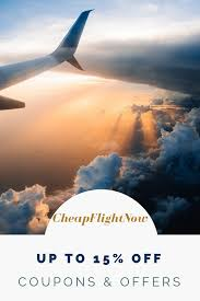 Cheap Flights Became Even Cheaper! Now, Book Any Destination ... Cheapflightnow Coupon Code Costume Tailoring Bdo Tree Frog Treks Cheapoair Promo Student Faq Cheap Tickets Delta Airlines Bath And Body Works Codes Up To 85 Off Open Minded Surf 2018 Verified Coupon Codes Evo Gift Card 25 Off Core Equipment Promo Dublin Irish Festival Discount Coupons Aarong Membership Cheapticketscom Arc Teryx Equipment Inc