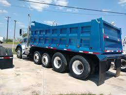Dump Trucks 2005 Kenworth W900 Dump Truck 131 Sales Youtube New Dump Trucks For Sale Kenworth Used 2012 T800 Truck In Ms 6487 Trucks For Sale 800hp Dump Truck Used For Elderon Equipment Parts 2008 T370 67 Triaxle Alinum 11565 Chip