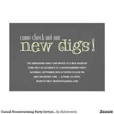 Create Easy Housewarming Party Invitation Wording Templates Designs More Silverlininginvitations