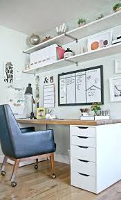 Reception Desk Ikea Hack by Office Design Ikea Hack How To Turn A Standard Closet Into A