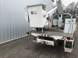 2000 Ford F-650 Altec Bucket Truck - ATX Truck And Equipment 2007 Altec Ac38127 Boom Bucket Crane Truck For Sale Auction Or 2009 Intertional Durastar 11 Ft Arbortech Forestry Body 60 Work Ford F550 Altec At37g 42 For Sale Youtube 2000 F650 Atx And Equipment Used 2008 Eti Etc37ih Inc Intertional 4300 Am855mh Ovcenter 2010 Arculating Buy Rent Trucks Pssure Diggers With Lift At200a Sold Ford Diesel 50ft Insulated Bucket Truck No Cdl Quired Forestry On Craigslist The Only Supplier Of