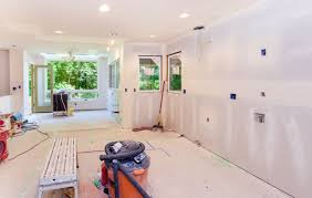 Preparing Subfloor For Tile Youtube by How To Install Carpet Padding A Complete Guide