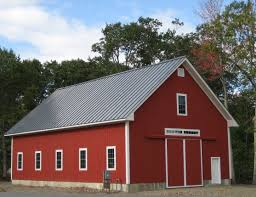 The Searsmont Historical Society's New Barn   Farms   Pinterest   Barn 1024 Best Images About Old Barnsnew Barns On Pinterest Barn New Is Almost Done Jones Farmer Blog Whats At Wood Natural Restorations Londerry The England An Iconic American Landmark January 2016 Turn Point Lighthouse Mule Barn Historic Of Metal Roofing And Siding For Edgewater Carriage House Garage Plans Yankee Homes Scene Through My Eyes Lynden Wa Builders Stable Hollow Cstruction Kent Five Converted In To Rent This Fall