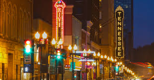5 Reasons To Skip Nashville And Go To Knoxville Instead | HuffPost How I Spent My Summer Vacation Truck Stop Love The Truckers Bible Pilot Flying J Travel Centers Thousands Flock To Loves For A Chance At Powerball Jackpot Try Thai Street Food At Soi Number 9s Memphis Feed The Giraffes Zoo For 5 Your Family Of Four Can Save Dates Events In August Choose901 Updates Manx Sea Safari Wanderful Guide Home Blues Soul And Rock N Roll Iowa 80 Truckstop Twentyfour Hours Pacific Standard Six Us States Increase Diesel Fuel Taxes