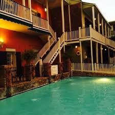 au bureau orl饌ns the orleans courtyard 59 photos 24 reviews hotels 1101
