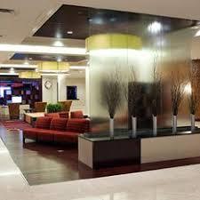 Front Desk Clerk Salary At Marriott by Hotel Jobs In Virginia Hospitality Online
