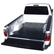 Uriah® Universal Truck Bed Mats - 177121, Accessories At Sportsman's ... Westin Bed Mats Fast Free Shipping Partcatalogcom Truck Automotive Bedrug Mat Pickup Titan Rubber Nissan Forum Dee Zee Heavyweight 180539 Accsories At 12631 Husky Liners Ultragrip Dropin Vs Sprayin Diesel Power Magazine 48 Floor Impressionnant Luxury Max Tailgate M0100c Logic Undliner Liner For Drop In Bedliners Weathertech Canada Styleside 65 The Official Site Ford Access
