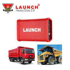 LAUNCH X431 Heavy Duty Adapter Box Scan Tools For 12 24V Heavy Truck ... Snapon Releases Heavyduty Tools Catalog Xtuner T1 Heavy Duty Trucks Auto Ielligent Diagnostic Tool Support Ps2 Truck With New Software From Xtool Kd Tools 2321 Oil Filter Wrench 42132 To 5532 In Kama Sa Sack Truck In Stock Uk Selling Draper T71 For And Bus Cart Storage Modules Weather Guard Us Shop Kobalt 70in X 13in 14in Alinum Fullsize Crossover Plastic Box Best 3 Options Pickup Boxes How Decide Which Buy The Zombie Sale 2013 Update Better Built Tool New Holland Cnh Est Kit