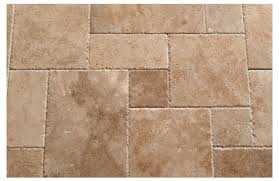 Versailles Tile Pattern Sizes by Tile Patterns The Tile Home Guide