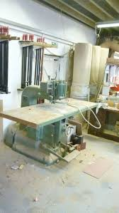 used routers for sale woodworking machinery allwood essex