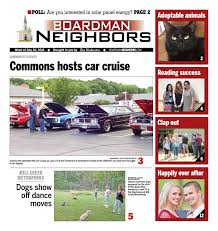 Boardman Neighbors - July 30, 2016 By The Vindicator - Issuu Craigslist Youngstown Ohio Cars And Trucks Unique Used Lovable Cleveland Luxury Tulsa Personals In Atlanta Ga Finds Motorelated Motocross Forums Message Boards Asheville Best Car 2018 2017 Chevy Trax For Sale Oh Sweeney Buick Gmc Pladelphia For Sale By Owner Boardman Neighbors July 30 2016 By The Vindicator Issuu A Cornucopia Of Classifieds Indianapolis Indiana