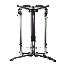 Package DealHalf Rack Flat Incline Decline Bench Olympic Bar And